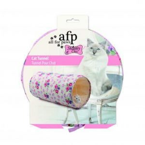 Afp speeltunnel shabby chic summer time