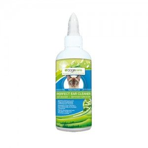 Bogacare Perfect Ear Cleaner Kat - 125 ml