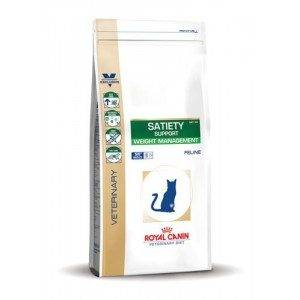 Royal Canin Veterinary Diet Satiety Weight Management kattenvoer 3.5 kg