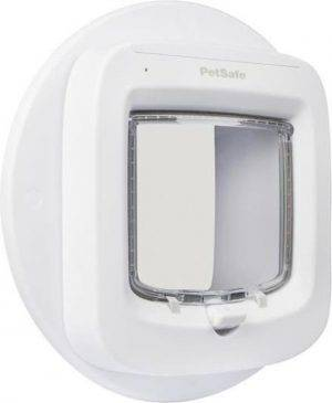 PetSafe® Installation Adaptor - White