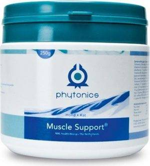 Phytonics Muscle Support 250 g