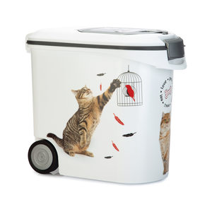 Curver Petlife Voedselcontainer Kat - 35 l
