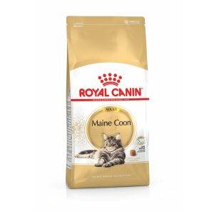 Royal Canin Maine Coon Adult - Kattenvoer - 10 kg