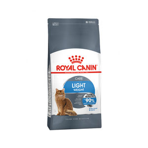 Royal Canin Light Weight Care - 3 kg