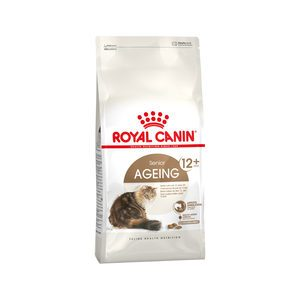 Royal Canin Ageing 12+ - 2 kg
