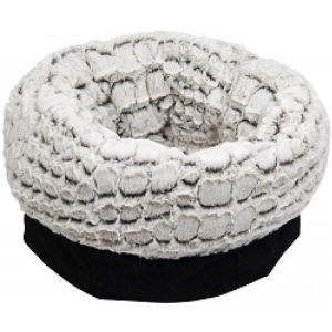 jack and vanille dierenmand 4 in 1 snakeskin